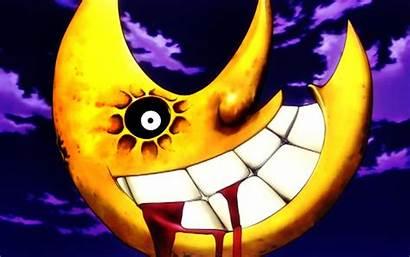 Eater Soul Moon Wallpapers Anime Walldevil Computer
