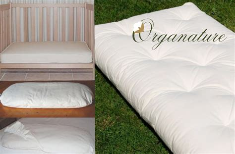 best organic mattress 5 of the best organic cot mattresses in australia
