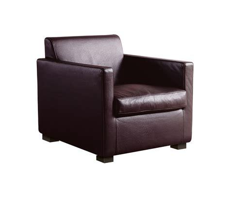 cappellini poltrone m3088 armchair poltrone cappellini architonic