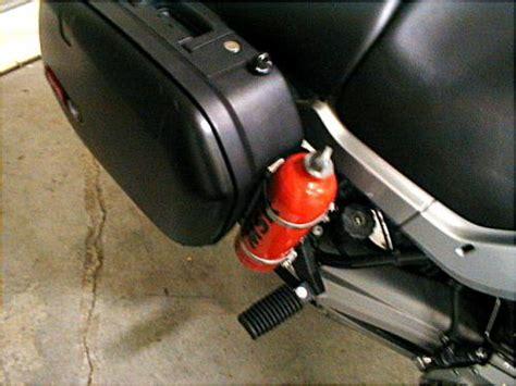 Msr Fuel Can Mount