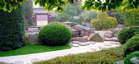 Japanischer Garten Freiburg by Japanese Garden Freiburg