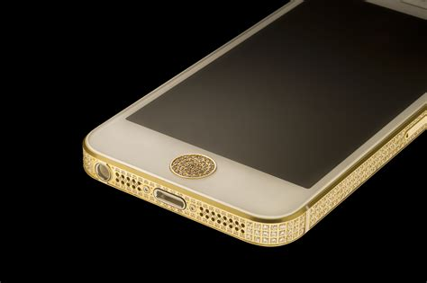 most expensive phone top five most expensive iphones some of the most costly