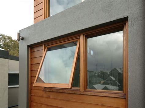 timber awning windows awning windows sydney airlite