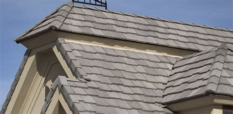 roof tile concrete roof tiles price