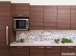 best backsplashes for kitchens kitchen best kitchen backsplash ideas tile designs for kitchen backsplashes kitchen backsplash