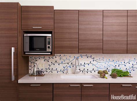 backsplash designs for kitchen tiles for kitchen backsplash ideas zyouhoukan