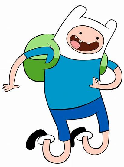 Adventure Finn Jake Human