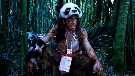 ben stiller panda i m going to buy a bikini decorated with a panda this