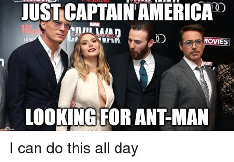 All Day Meme - 25 best memes about america america memes