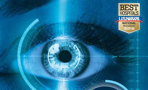 ophthalmology medical services eye care centers