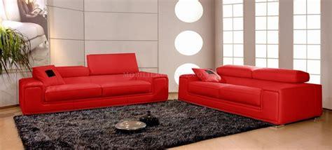 canapé 2 et 3 places cuir canapé en cuir italien pas cher 3 places