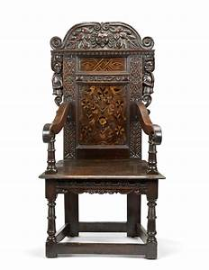 The 2015 acc antique furniture price index antique for Antique furnishings