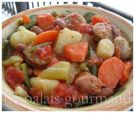 comment cuisiner des saucisses brochettes de saucisses italiennes recette