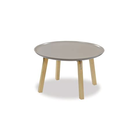 Irrec Coffee Table Low By Sketch  Mubu Home