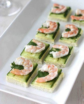 freeze ahead canapes recipes 9 best images about canapes recipes on