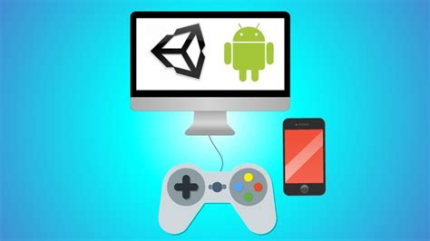 unity android unity android development with and