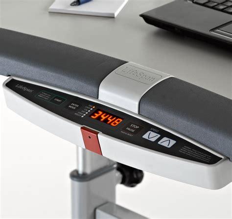 Lifespan Laufband Treadmill Desktop Tr1200 Dt5 220v by Lifespan Tr1200 Dt5 Desktop Treadmill Review