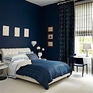 17 meilleures idees a propos de peinture chambre adulte for Quelle couleur avec le bleu 16 couleur peinture chambre a coucher