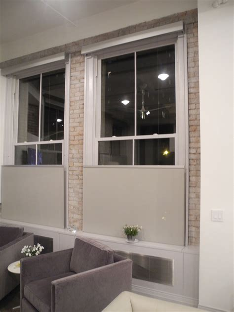 Draper Blinds by Window Shades And Privacy Draper Inc Site