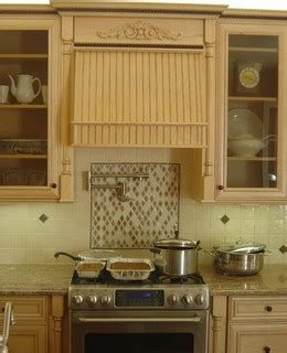 what are kitchen sinks made of kitchen cabinet oven range hoods 9612