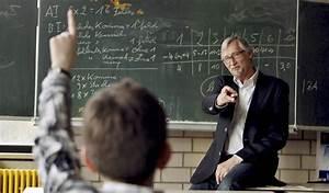 """""""33 Lehrer, mit denen Ihr Kind rechnen muss"""" - Liebe ..."""