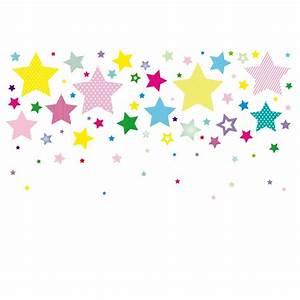 Kinderzimmer Vorhänge Mädchen : gardinen deko kinderzimmer vorh nge m dchen gardinen dekoration verbessern ihr zimmer shade ~ Sanjose-hotels-ca.com Haus und Dekorationen