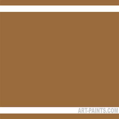 buckskin brown plaid acrylic paints 418 buckskin brown