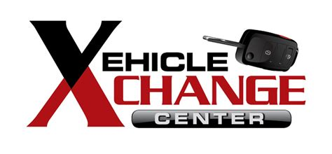 vehicle exchange program pa  car trade  center