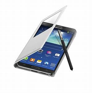 Name For A Cover Letter Samsung Galaxy Note 3