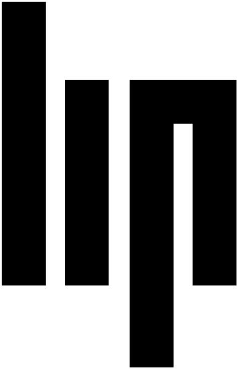 société générale siège social lip wikipédia
