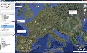 Image Google Map : tutoriel pour google earth comment construire un fichier kmz histoire g ographie dijon ~ Medecine-chirurgie-esthetiques.com Avis de Voitures
