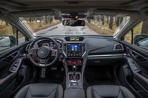 Essai Subaru Xv 2018 : essai subaru xv 2018 le suv diff rent ~ Medecine-chirurgie-esthetiques.com Avis de Voitures