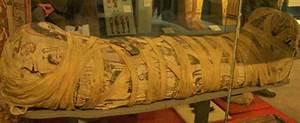 Cleopatra's Mummy   photo page - everystockphoto