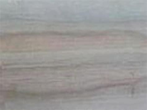 indonesia beige marble texture image   cadnav