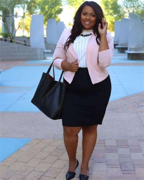 wear   job interview leading ladies africa