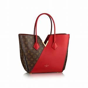 Louis Vuitton Damen Handtaschen : designer handtaschen nach den aktuellen modetrends 2016 ~ Frokenaadalensverden.com Haus und Dekorationen