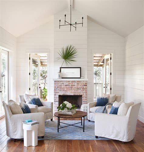 Large Living Room Furniture Arrangements by How To Arrange Furniture No Fail Tricks Better Homes