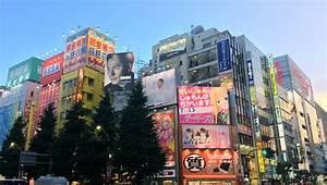 Road Trip Japon : mon road trip au japon avec mes 11 lieux incontournables ~ Medecine-chirurgie-esthetiques.com Avis de Voitures