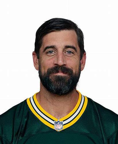 Rodgers Packers Aaron Draft Wr Depth Weapons