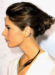 Professional Updo Hairstyles For Long Hair HairStyles