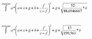 Note Berechnen Formel : gc27agv auf dem wege zur weltformel unknown cache in berlin germany created by ji pi ~ Themetempest.com Abrechnung