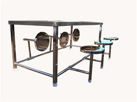 table cuisine retractable sri ashtalakshmi catering equipments kitchen equipments