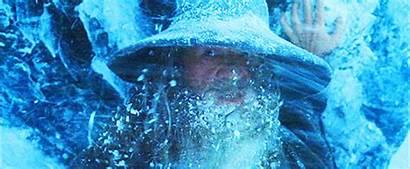Christmas Snow Gifs Really Movies Harli Lotts