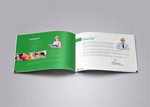 college university prospectus brochure v2 by jbn comilla With college prospectus design template