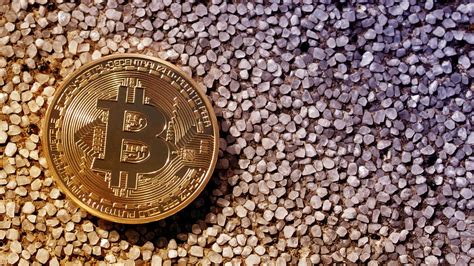 Wait for a few minutes for the transaction to be confirmed. Coinbase is investigating insider trading with its Bitcoin ...