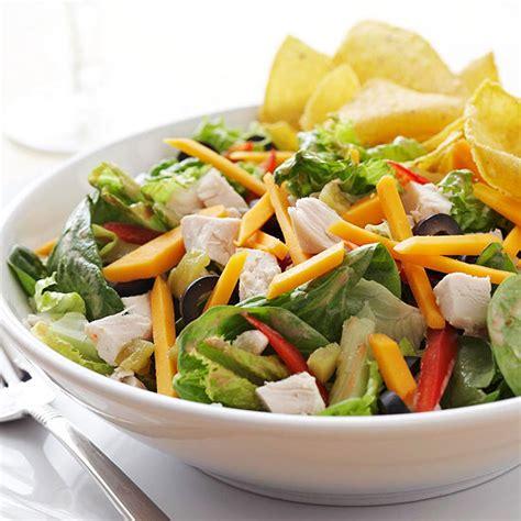 chef salad chef s salad