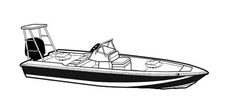 How To Draw A Ski Boat by Detail Fishing Boat Hull Designs Plx Boat