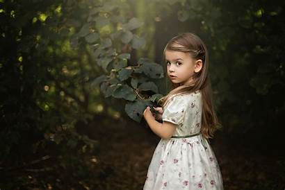 Woods Child Wallpapers Naked Background 1920 Wall