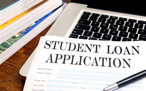 colleges  wont    student loans