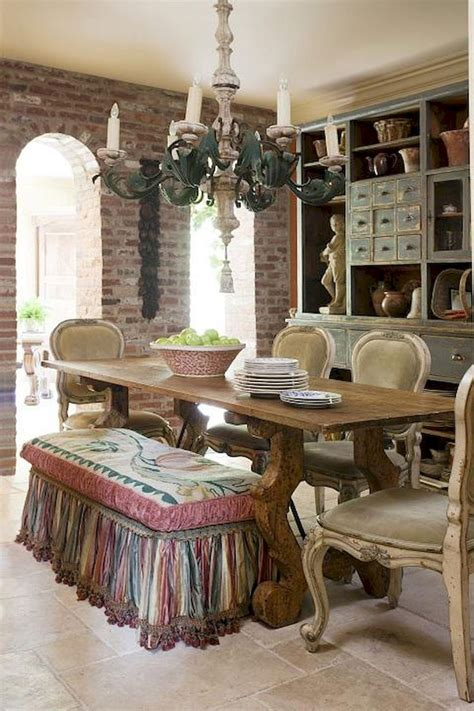 Best 25+ Country Dining Rooms Ideas On Pinterest  Country